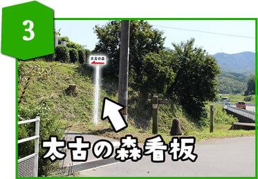 経路の写真03